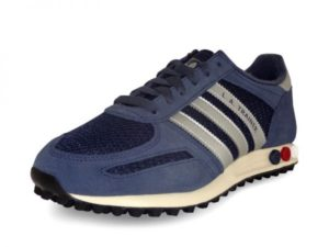 3a46c453f5082 L.A Trainer de chez adidas pour la mode urbaine