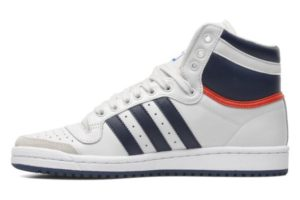 fead997e156d9 adidas originals top ten
