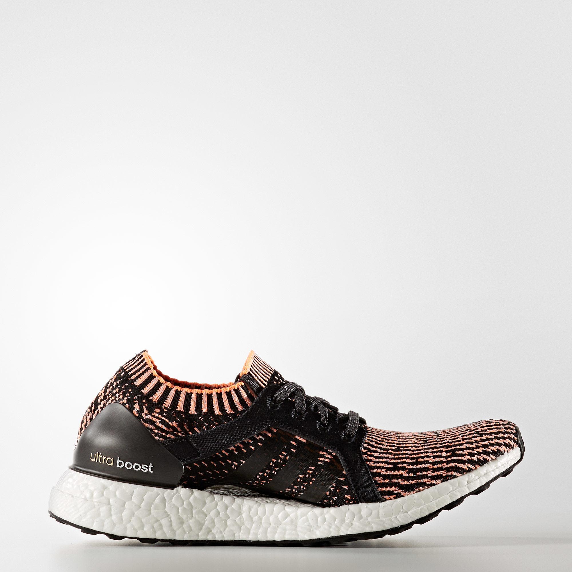 grande vente 17430 857bf Adidas Revenge mesh boost - chaussure de running pour ...