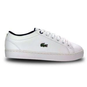 La Chaussures Marque De L'histoire Lacoste uK3lFJcT15