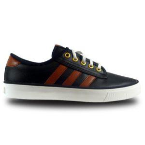 e83a2cb6067b7e Chaussure mode adidas original KIEL -