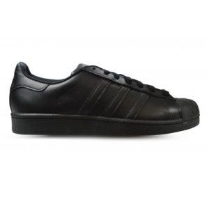 eb69705695e5b Basket mode Superstar foundation adidas originals -