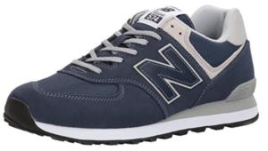 succès chaussures new balance